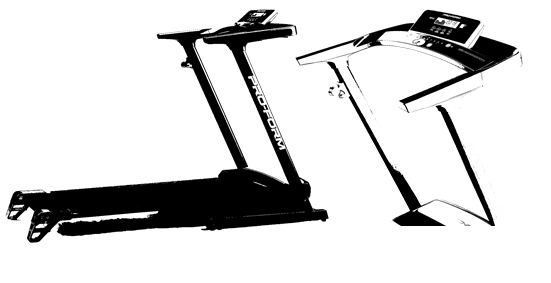 Read more about the article Proform Cadence WLT Treadmill Reviews 2021 [Buying Guide], Best Treadmill Review