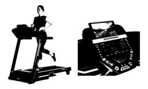 Read more about the article Schwinn 810 Treadmill Reviews 2021 [Buying Guide], Best Treadmill Review