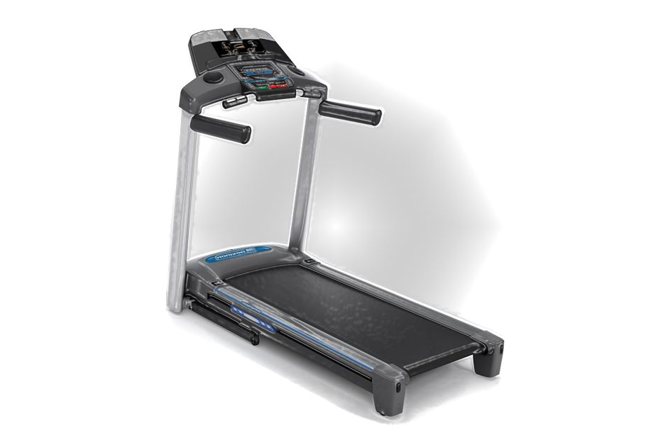 Read more about the article Horizon T202 Treadmill Review 2021 [Buying Guide], Best Treadmill Reviews