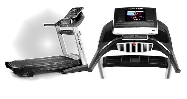 Read more about the article Proform Smart Pro 5000 Treadmill Reviews 2021 [Buying Guide], Best Treadmill Review