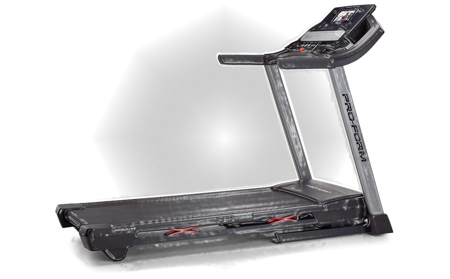 Read more about the article Proform Carbon T7 Treadmill Review 2021 [Buying Guide], Best Treadmill Reviews