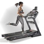 Sole F63 Treadmill Review 2021 [Buying Guide], Best Treadmill Reviews