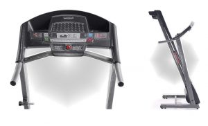 Read more about the article Weslo Cadence G 5.9 Treadmill Review 2021 [Buying Guide], Best Treadmill Reviews