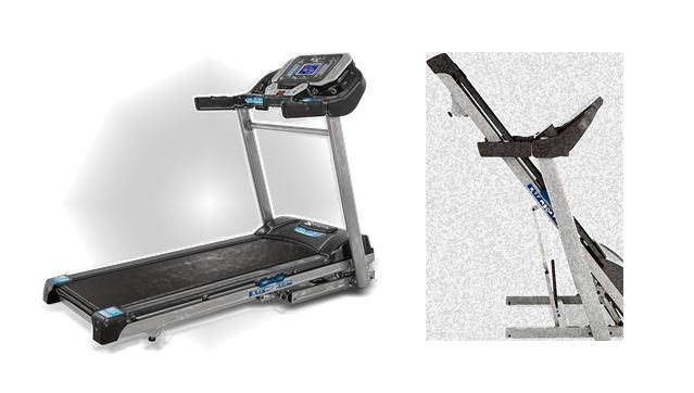 Read more about the article XTERRA TRX3500 Treadmill Reviews 2021 [Buying Guide], Best Folding Treadmill Review